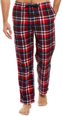 Lucky Brand Fleece Pant