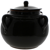 French Home 5.25QT. 4-Handle Vegetable Pot