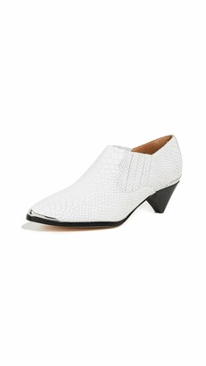 Joie Women's Baler Booties