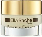 Ella Bache Eternal Restructuring Eye Cream