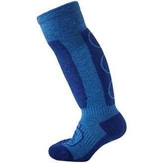 Lego Wear Boy's Unisex Lwalfred 729-Skisocken Casual Socks, Blue 553), (size: /30)