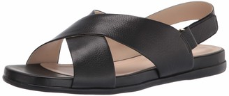 Cole Haan Women's Grand Ambition Flat Sandal