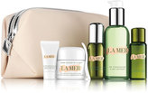 La Mer The Discovery Collection - Radiance