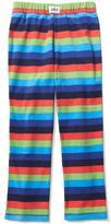 Gap Bright stripes PJ pants