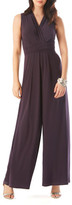 Phase Eight Roxanne Jumpsuit