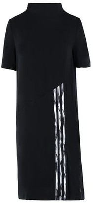 adidas Originals by Daniëlle Cathari Knee-length dress