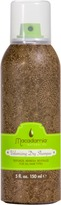 Macadamia Natural Oil Volumising Dry Shampoo 173ml