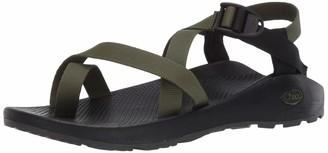 Chaco Men's Z2 Classic USA Sandal