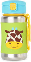 Skip Hop Giraffe Zoo Sports Bottle