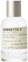 Le Labo Ambrette 9 Eau De Parfum 50ml