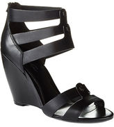 Kenneth Cole New York Balfour Wedge Sandals