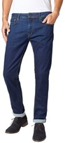 Pepe Jeans Regular Cotton Mix Straight Jeans