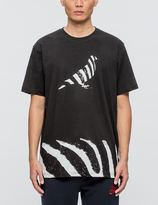 Staple On Safari T-Shirt