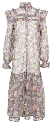 Rotate by Birger Christensen Agnes dress