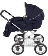 Silver Cross 5-Piece Sleepover Stroller & Diaper Bag Set