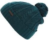 Ted Baker Men's Charlie Knit Beanie - Grey