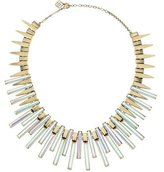 Kendra Scott Crystal Collar Necklace