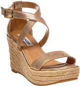 Steve Madden Montauuk Wedge Sandals