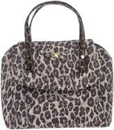 La Fille Des Fleurs Handbags - Item 45314912
