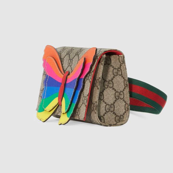 4ae6b223426b Gucci Bags For Girls - ShopStyle UK