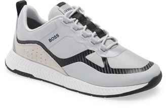 HUGO BOSS Titanium Sneaker