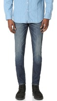 Club Monaco Vintage Super Slim Denim Jeans