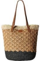 Rip Curl Catalina Beach Bag Bags