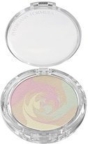Physicians Formula Mineral Wear Talc-Free Mineral Correcting Powder, Buff Beige, 0.29 Ounce