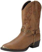 Laredo Children Little Concho Boot