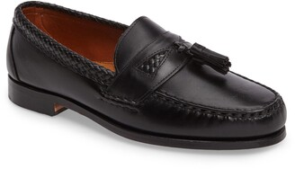 Allen Edmonds 'Maxfield' Loafer