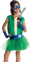 Rubie's Costume Co Teenage Mutant Ninja Turtles Leonardo Tutu - Kids
