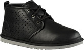 UGG Men's Neumel Gradient Perf Chukka Boot