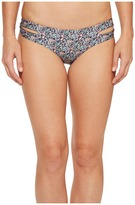 L-Space Liberty J'Adore Estella Bottom Women's Swimwear
