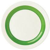Kate Spade All in Good Taste Rainey Striped Accent Plate