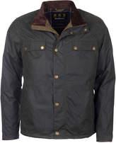 Barbour Sam Heughan for Men's Glamis Jacket