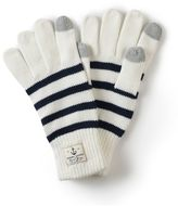 Henri Lloyd Nadene Gloves