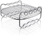 Philips Airfryer Layer Rack