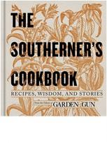 Draper James The Southerner's Cookbook