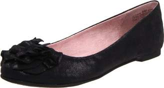 Chinese Laundry Women's Go Ahead Ballet Flat