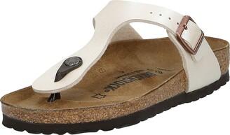 Birkenstock GIZEH Birko-Flor Women's Sandals