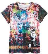 Eleven Paris ELEVENPARIS May T-Shirt
