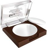 Cover Girl TRUblend TRUMagic Mini - Skin Perfecter 200