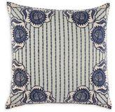 John Robshaw Luha Decorative Pillow