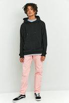 Soulland Erik Pink Jeans