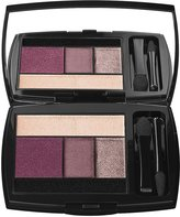 Lancôme Color Design 5 Shadow & Liner Palette - # 200 Coral Crush (US Version) - 4g/0.141oz