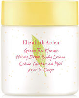 Elizabeth Arden Green Tea Mimosa Honey Drops Body Cream/8.4 oz.