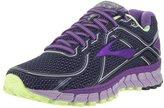 Brooks Women's Adrenaline Gts 16 Running Shoe 10 Women US