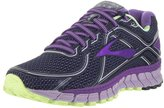 Brooks Women's Adrenaline GTS 16 sneakers-and-athletic-shoes 7.5 B (Medium)