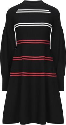 Sportmax CODE Short dresses