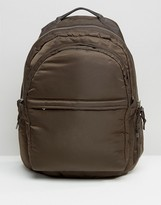 Allsaints Allsaints Nylon Backpack